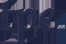市場調査とマーケティングリサーチ情報のTPCマーケティングリサーチ株式会社
