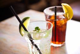 今週の気になる飲料新製品♯165『糖質制限意識が高まるなかで』