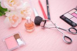 最近の気になる化粧品成分・技術≪30≫
