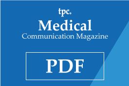 医薬品ニュースレター Vol.6
